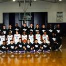 14-15 Boys Basketball
